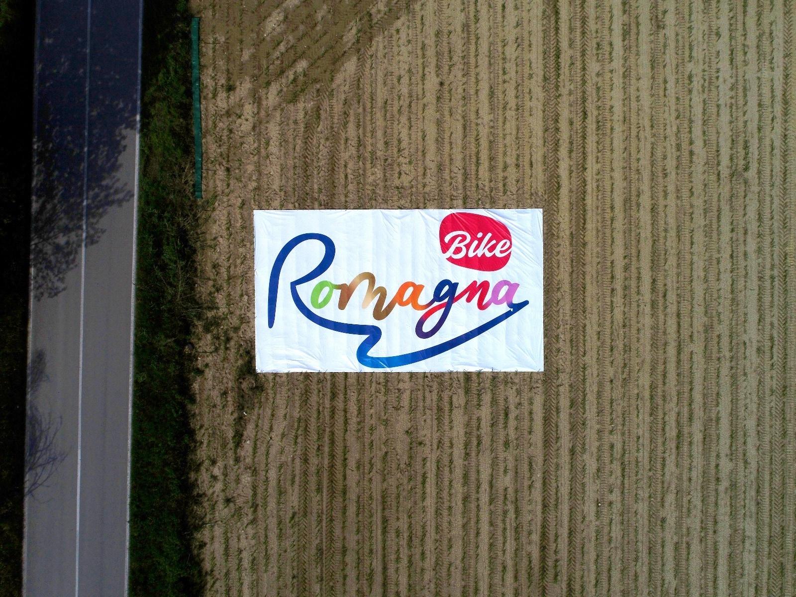 Romagna-Bike-e-Giro-d_Italia-_(3)-2