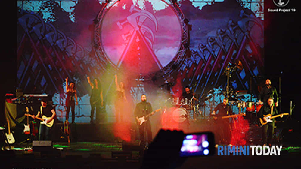 sound project pink floyd tribute live-3