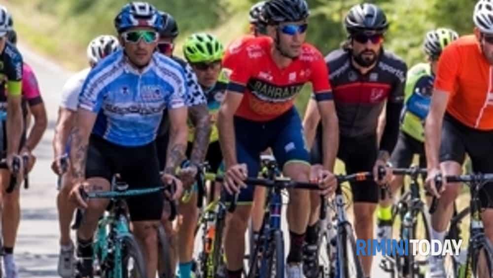 rimini, italian bike festival: riflettori puntati sul cicloturismo-5