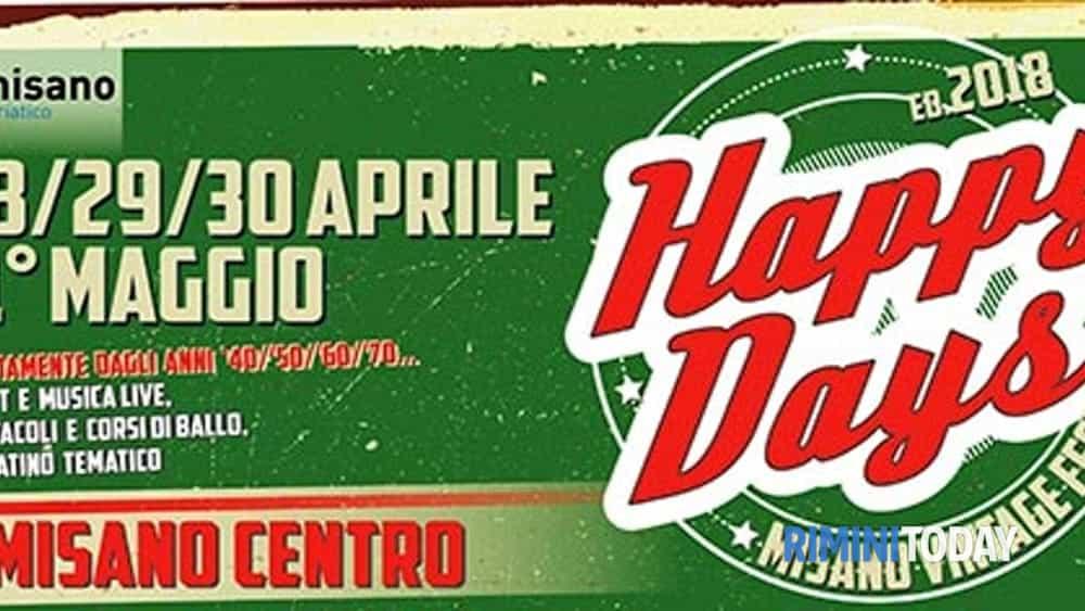 happy days vintage festival misano-2