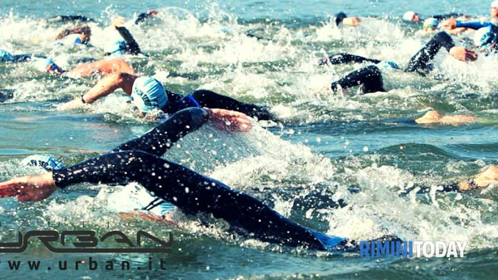 triathlon sup-2