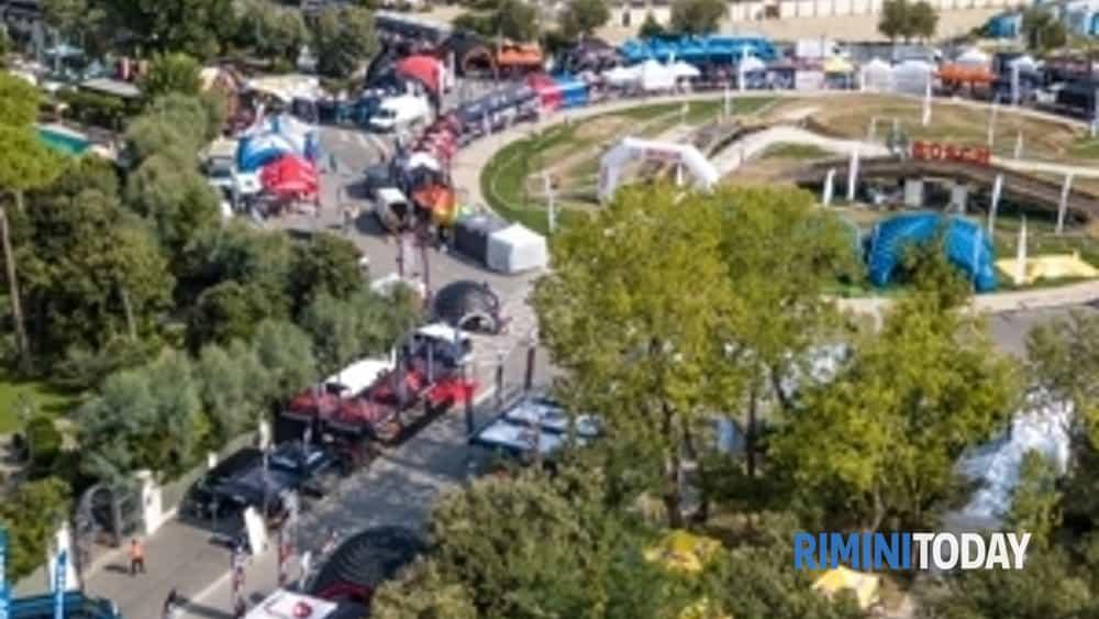 rimini, italian bike festival: riflettori puntati sul cicloturismo-2