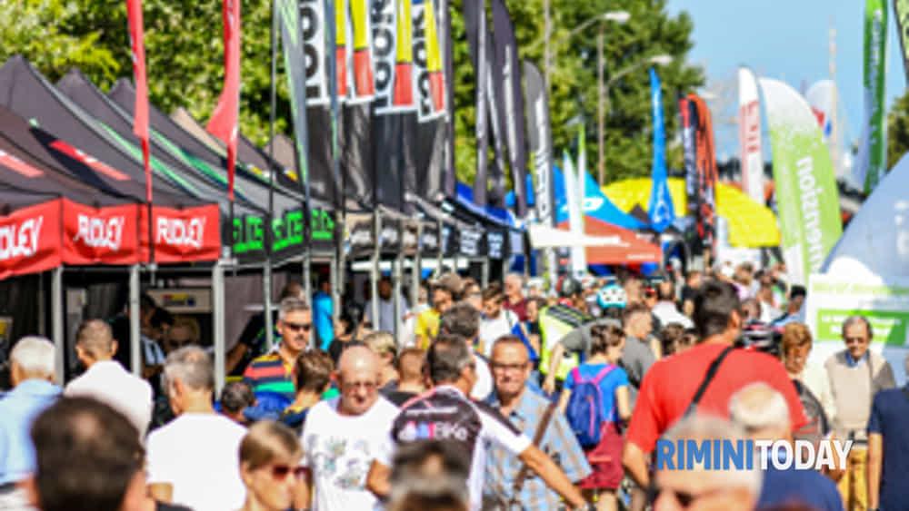 rimini, italian bike festival: riflettori puntati sul cicloturismo-4