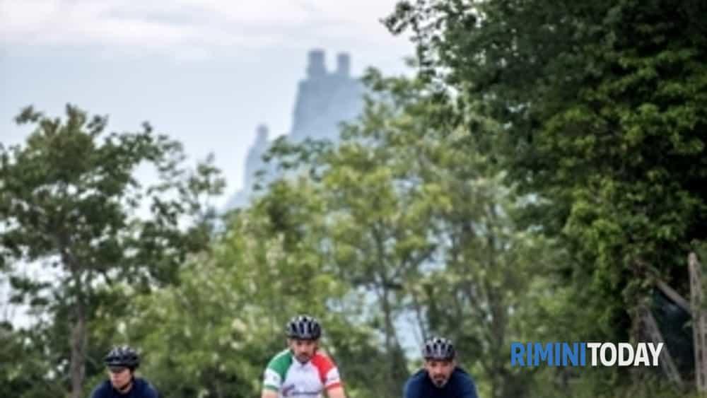rimini, italian bike festival: riflettori puntati sul cicloturismo-6