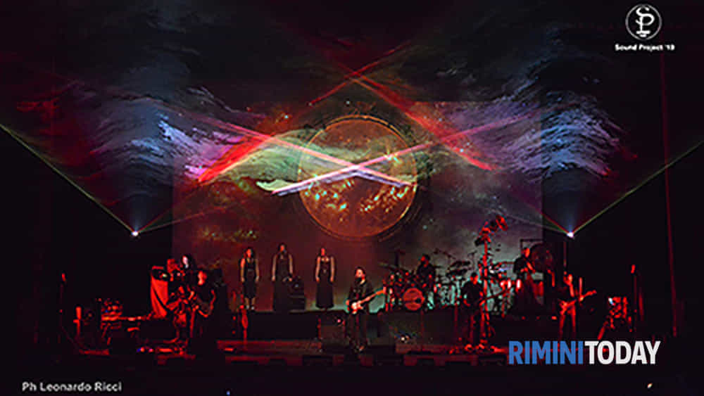 sound project pink floyd tribute live-2