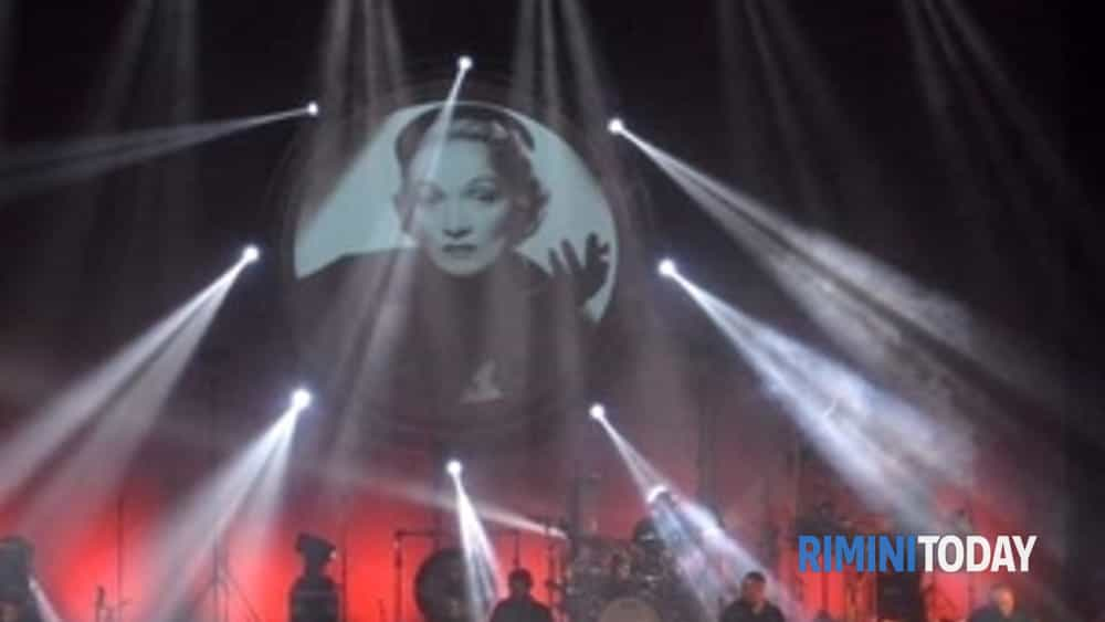 sound project pink floyd tribute - waiting for roger...-8