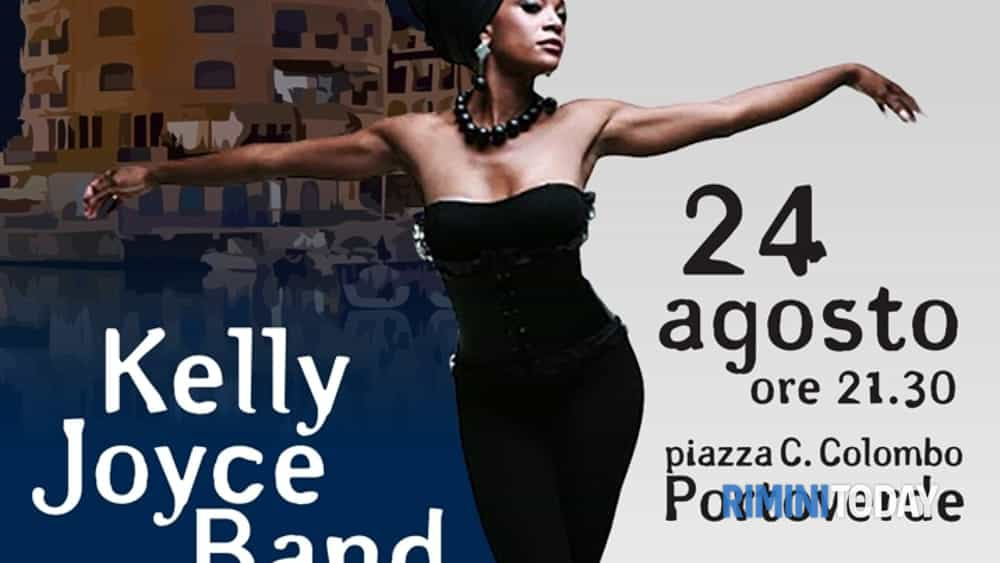 kelly joyce band 24 agosto portoverde black music by the sea-2