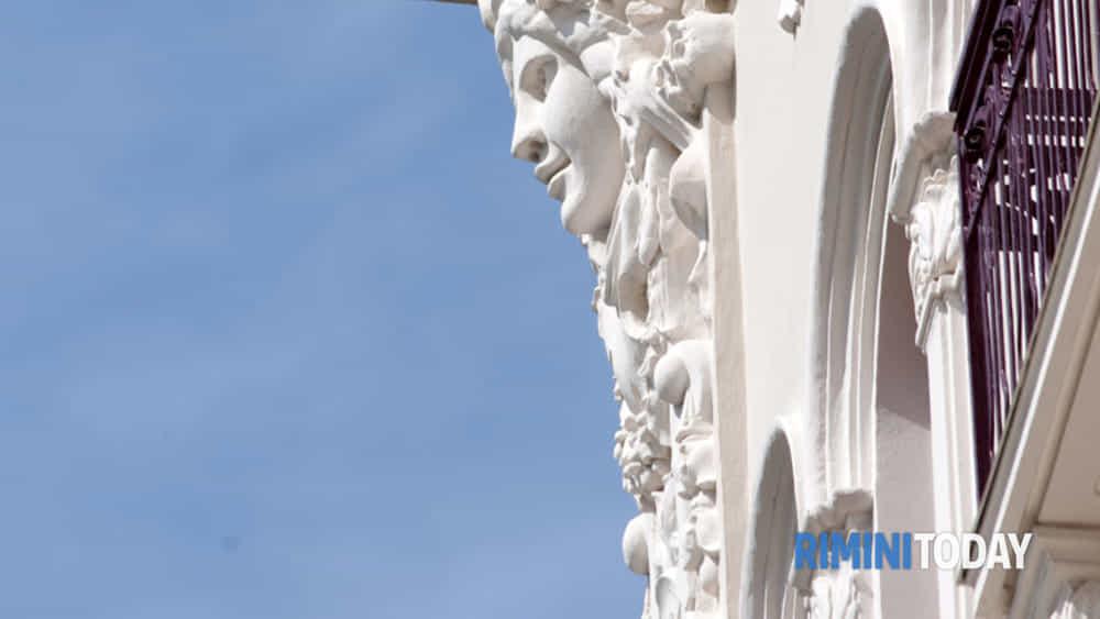 art nouveau week. passeggiate liberty in ville e palazzi in provincia di rimini-10