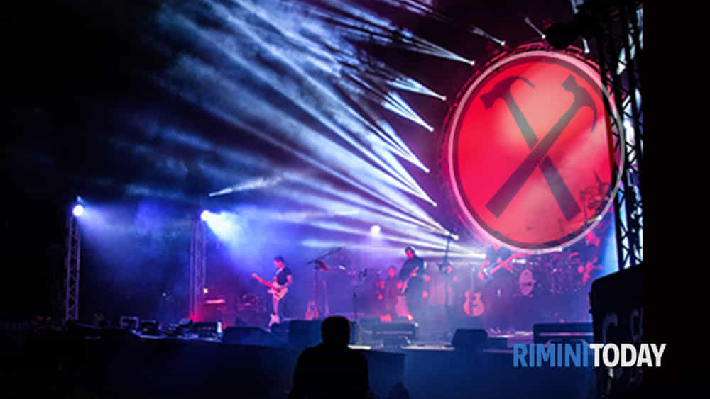 sound project pink floyd tribute live-6