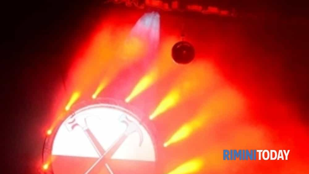 sound project pink floyd tribute - waiting for roger...-5