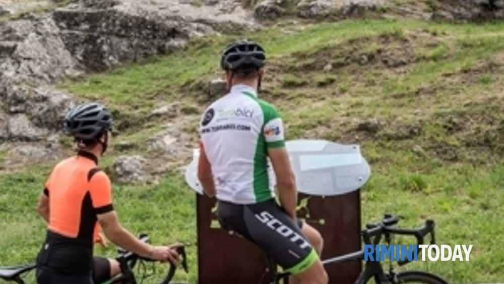 rimini, italian bike festival: riflettori puntati sul cicloturismo-3