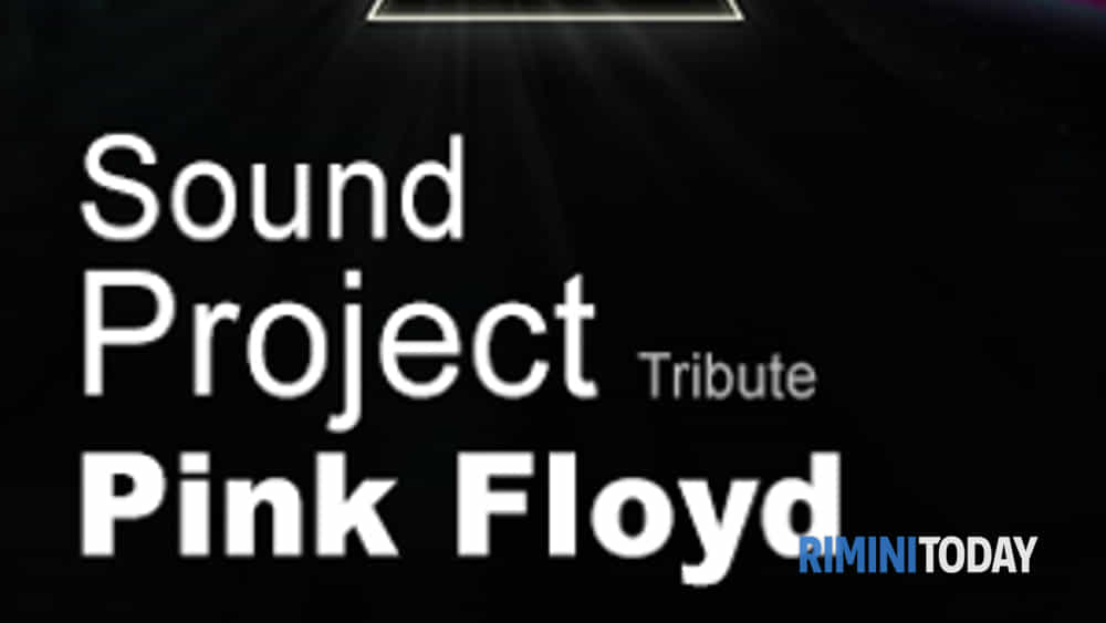 sound project pink floyd tribute - waiting for roger...-4