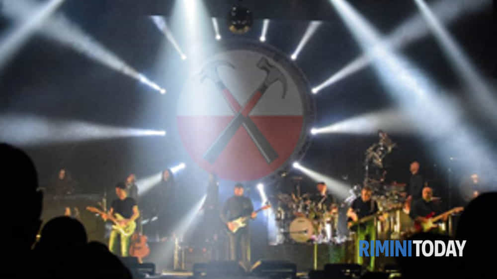sound project pink floyd tribute - waiting for roger...-10
