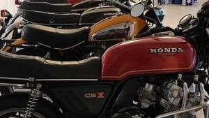 nasce il polo delle moto vintage e classiche per la riviera di rimini-4