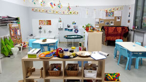 Reception_Kindergarten Classroom - ISR (2)-2