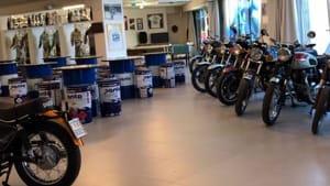 nasce il polo delle moto vintage e classiche per la riviera di rimini-2