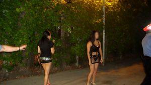 Prostitute A Palermo Di Giorno Incontri Trans Ancona