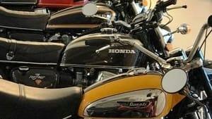 nasce il polo delle moto vintage e classiche per la riviera di rimini-5