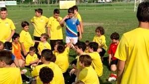 festa di fine anno sportivo per l'accademia calcio asar-5