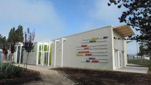 333819722c Scuole :: Notizie su RiminiToday