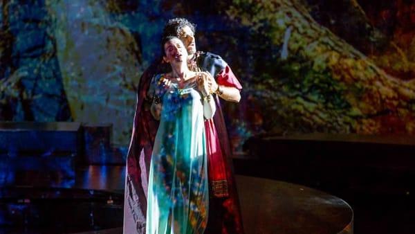 """Al Galli va in scena l'opera, sipario su """"Norma"""", capolavoro di Bellini"""