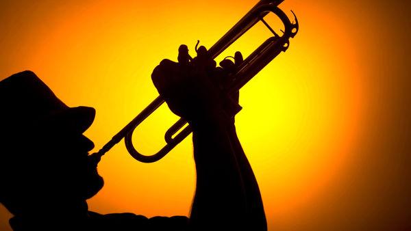 """Si accendono """"Milleluci"""" per la Giornata Internazionale del Jazz"""
