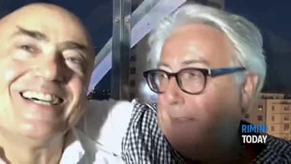 """""""Romagnoli Dop"""", il """"birro"""" protagonista della 12esima puntata"""