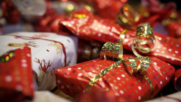 Regali Di Natale Sotto 10 Euro.12 Regali A Meno Di 25 Euro Per Far Felici Amici E Parenti