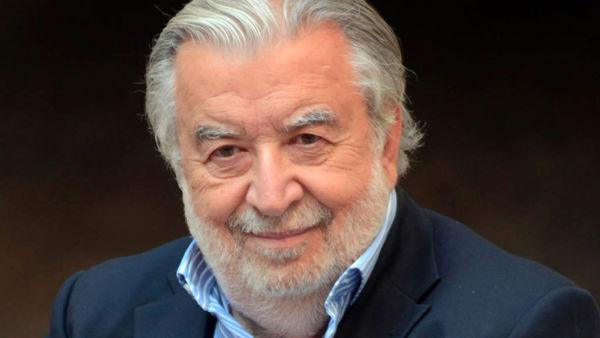Rimini ricorda Federico Fellini con un doppio appuntamento con Pupi Avati