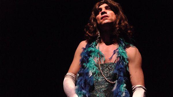 """""""Operetta burlesca"""" di Emma Dante al Teatro degli Atti"""