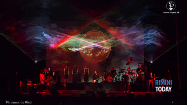 sound project pink floyd live-7