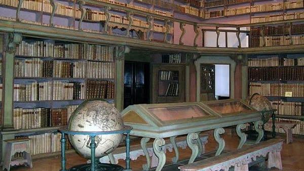 """La grande mostra """"Per documento e meraviglia. Una storia lunga 400 anni"""" e le visite guidate"""