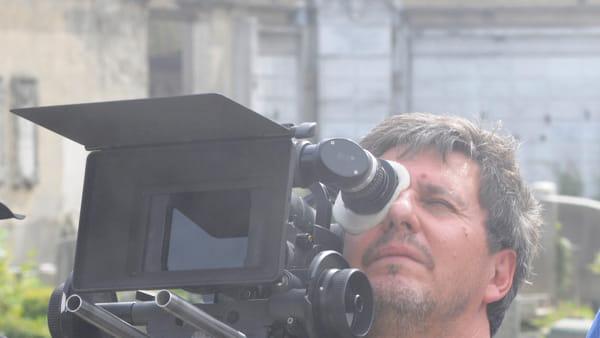 La felicità umana, appuntamento con il film di Maurizio Zaccaro