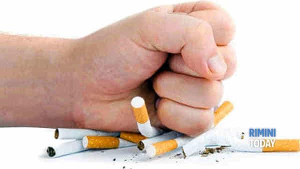 Smettere di fumare | dipendenza-da-nicotina.segnostampa.com