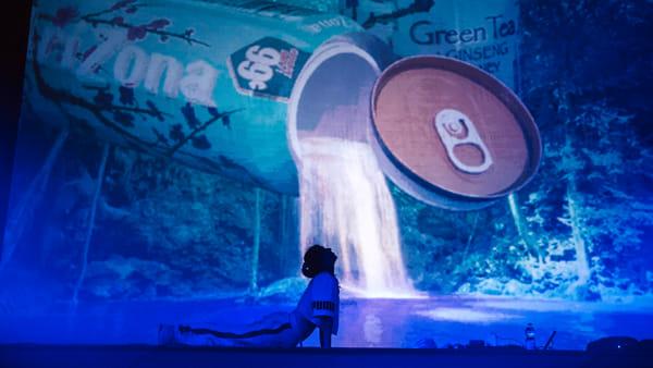 Spettacoli, danza e proiezioni: riflettori puntati sulla nuova edizione del Riccione TTV Festival