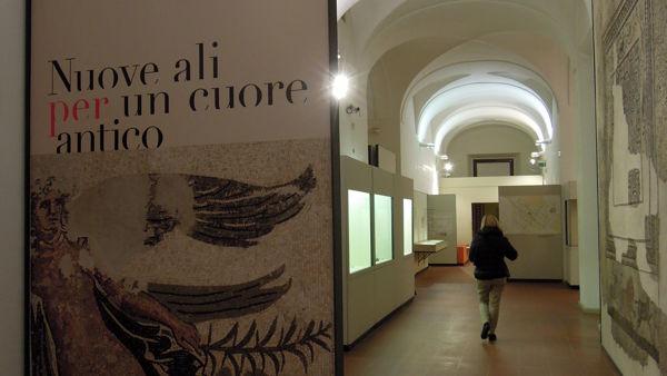 """Un prezioso ritrovamento fa """"luce"""" sulla Rimini dell'800: incontro al Museo con l'avvocato Catrani"""