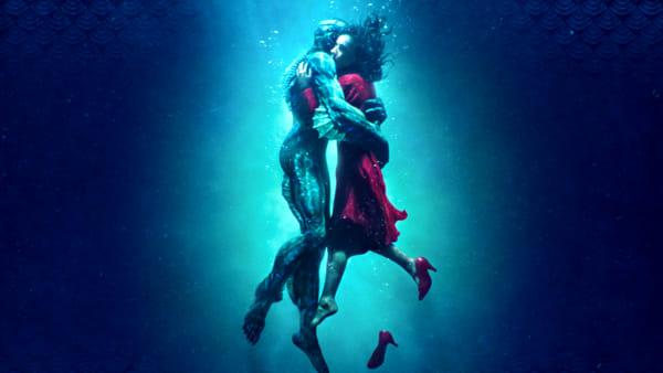 Al Supercinema biglietto a un euro per i migliori film della stagione