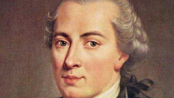 Al Lettimi si parla di politica e diritti passando per Kant