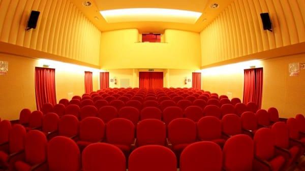 Apre la nuova stagione teatrale al Pazzini di Verucchio
