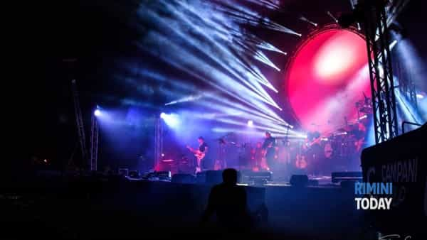 sound project pink floyd live-3
