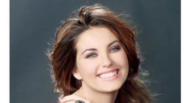 Vanessa Gravina al Massari per la nuova stagione teatrale e la Giornata della memoria
