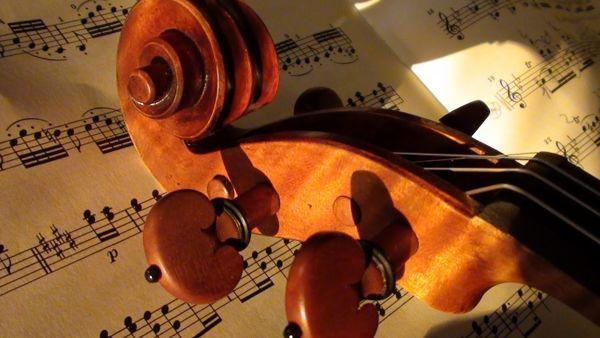 """""""Gloria tibi, Domine"""", concerto di musiche natalizie"""