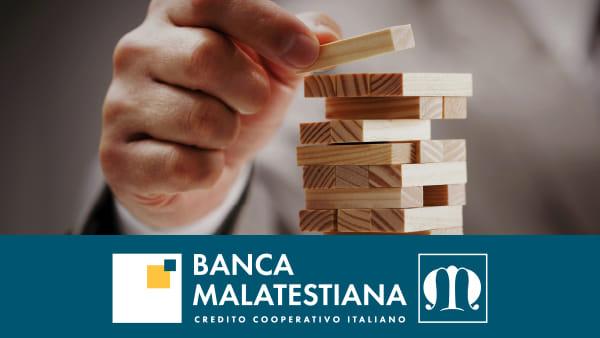 Convegno di Banca Malatestiana sulla Legge di Bilancio 2020 e collegato fiscale