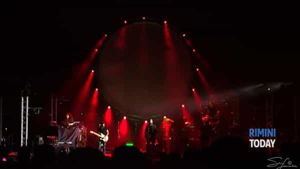 sound project pink floyd live-4