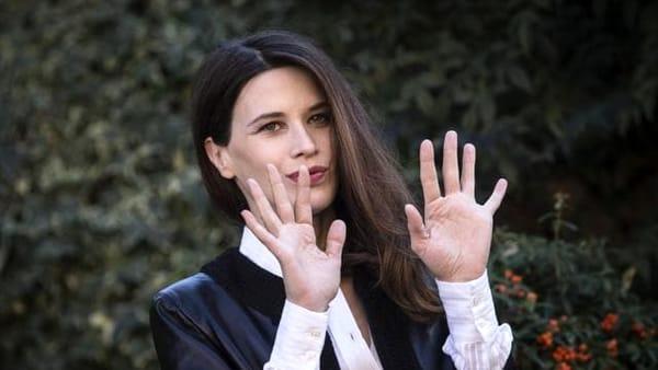 """Valentina Cervi in anteprima allo Spazio Tondelli con """"La strada che va in città"""""""
