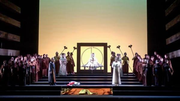 Al Galli Turandot, Don Giovanni e l'Elisir: l'opera va in scena per i bambini