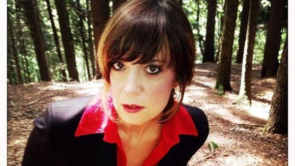 """""""Votes for Women"""" torna con la musica di Cristina Donà, incontri e film"""