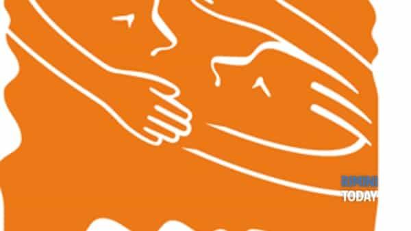 la solidarietà segna la storia: xix forum nazionale del sostegno a distanza-4