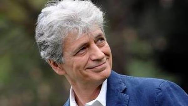 """Fabrizio Bentivoglio sale in """"cattedra"""" allo Spazio Tondelli"""