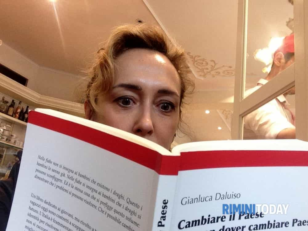 nadia toffa libro daluisio-2
